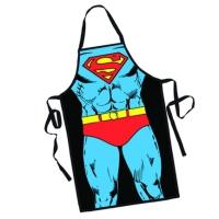 """Фартук ради мужчин """"Супермен"""""""