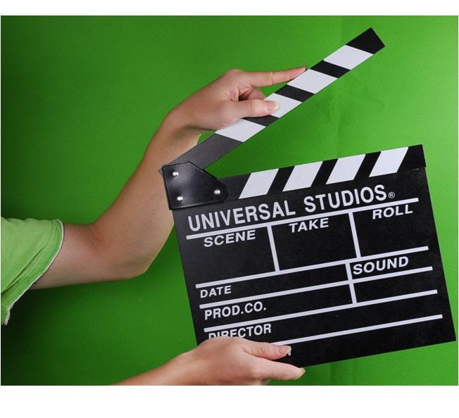 процентов займу режиссерская хлопушка своими руками из картона ткани своей природе