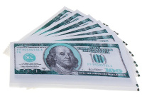 Салфетки 000 $