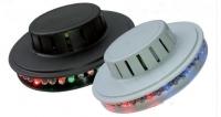 Светодиодный диск LED